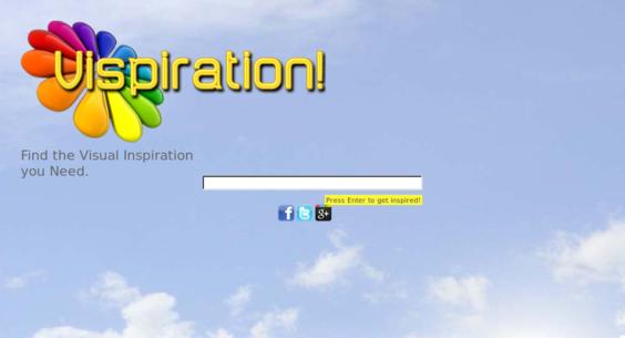 Website regular 2651952