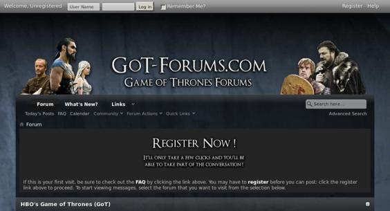 Website regular 2651958