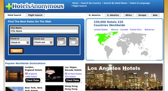 Website regular 2651982