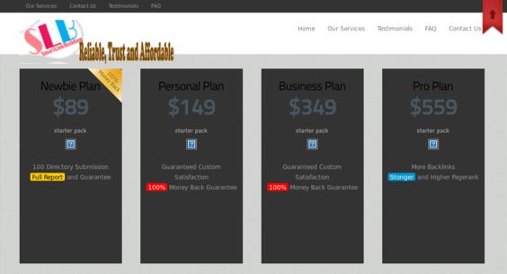 Website regular 2652014