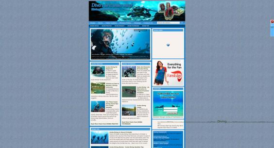 Website regular 2652046