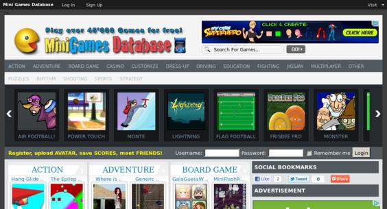 Website regular 2652055