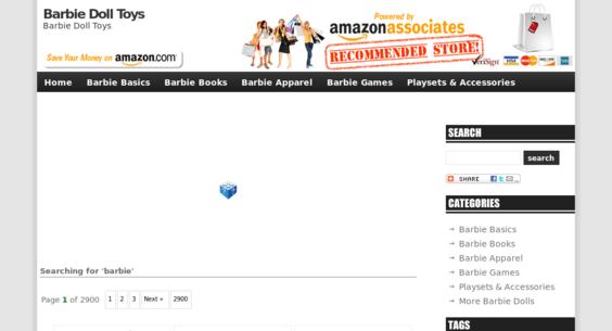 Website regular 2652085