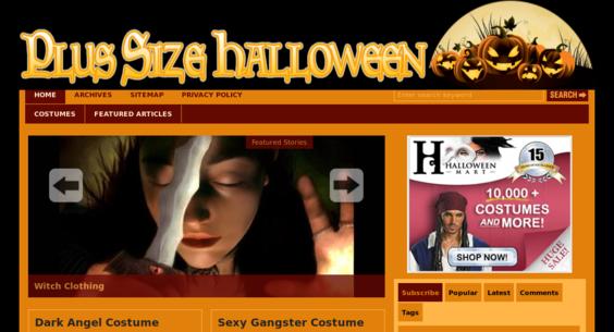 Website regular 2652108