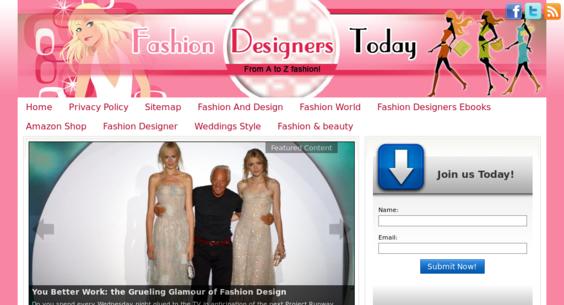 Website regular 2652110