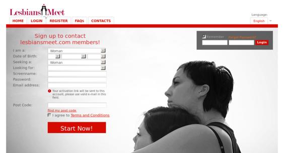 Website regular 2652126