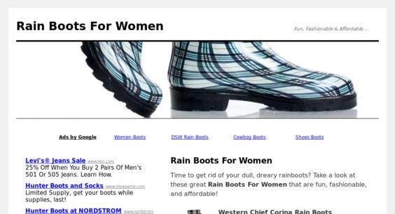 Website regular 2652133