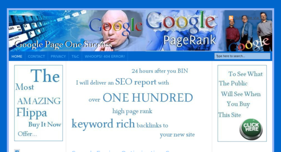 Website regular 2652144