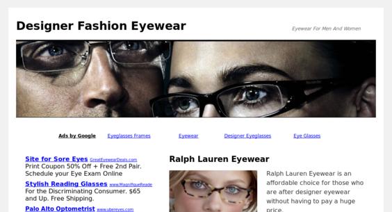 Website regular 2652169