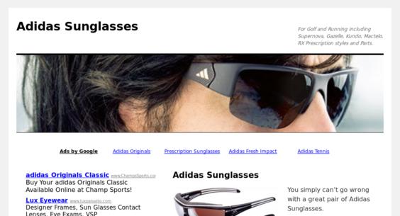 Website regular 2652178