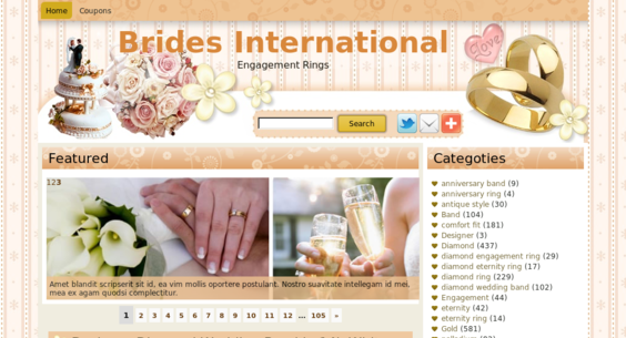 Website regular 2652187
