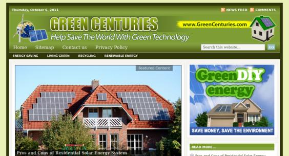 Website regular 2652234