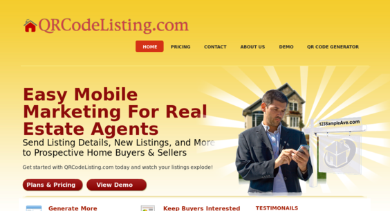 Website regular 2652245