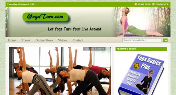 Website regular 2652269