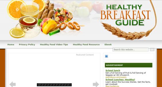 Website regular 2652292