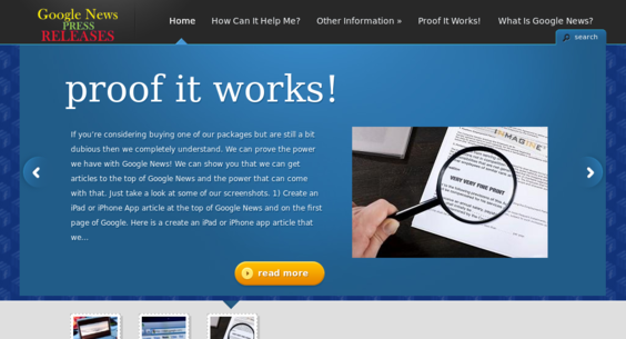 Website regular 2652301