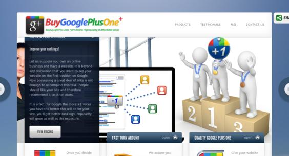 Website regular 2652352