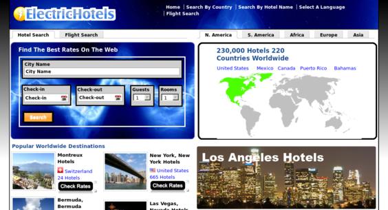 Website regular 2652354