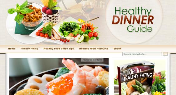 Website regular 2652357