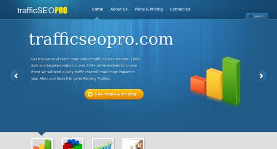 Website regular 2652361