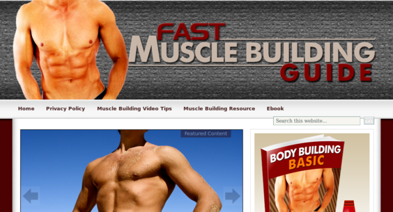 Website regular 2652367
