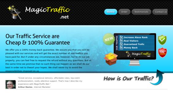 Website regular 2652393