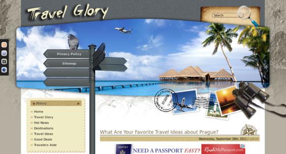 Website regular 2652410
