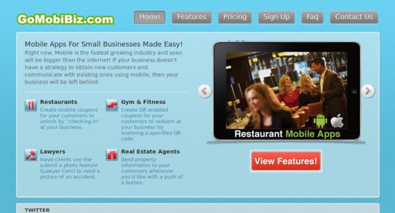 Website regular 2652460