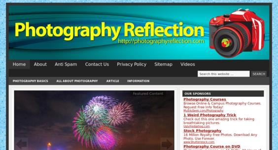 Website regular 2652473
