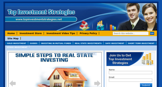 Website regular 2652477
