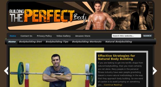 Website regular 2652530