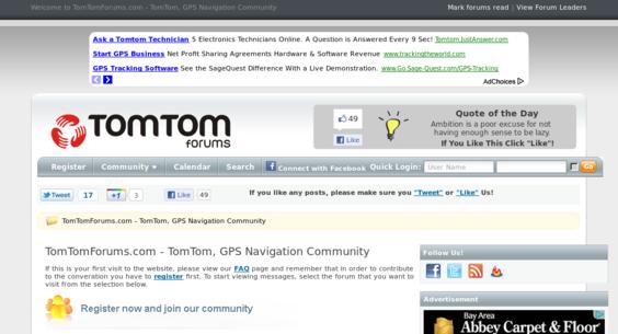 Website regular 2652532