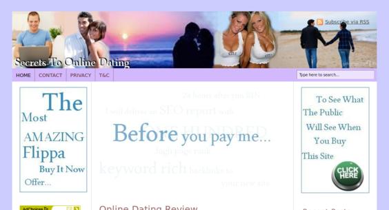 Website regular 2652538