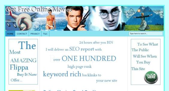 Website regular 2652542