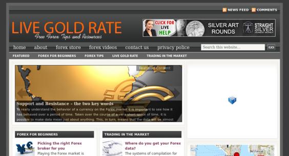 Website regular 2652547