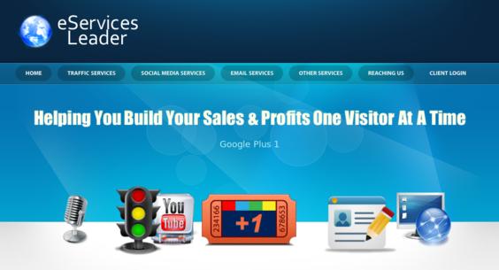 Website regular 2652576