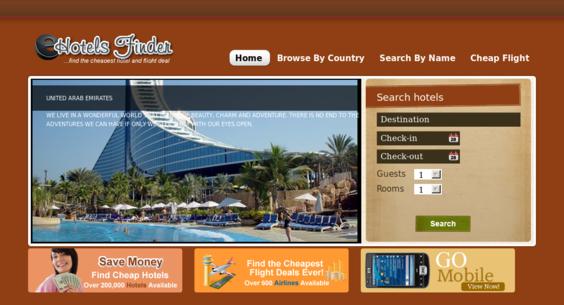 Website regular 2652578
