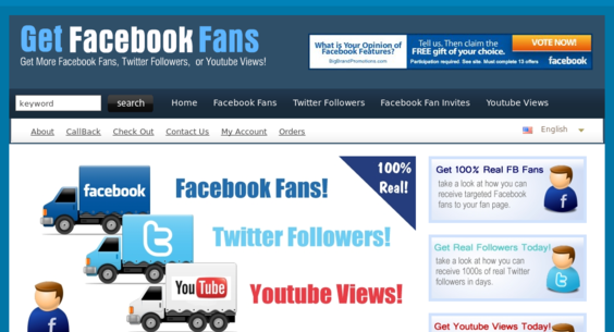Website regular 2652603
