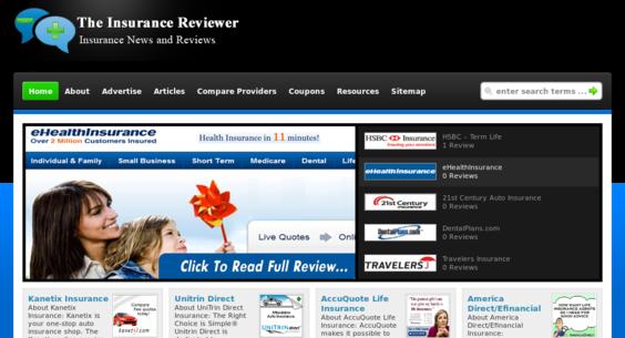 Website regular 2652628
