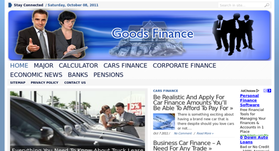 Website regular 2652649