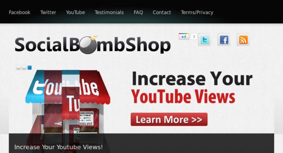 Website regular 2652656