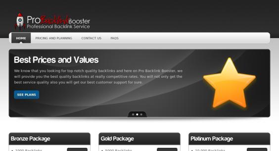 Website regular 2652715