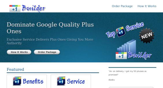 Website regular 2652760