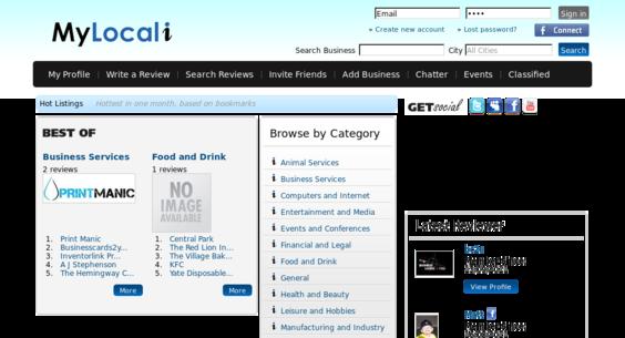 Website regular 2652764