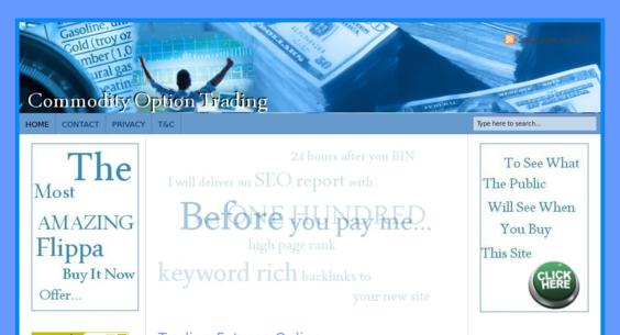 Website regular 2652799