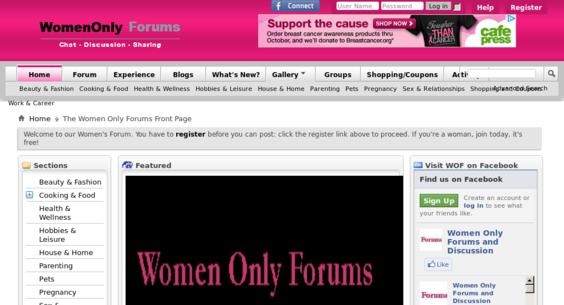 Website regular 2652828