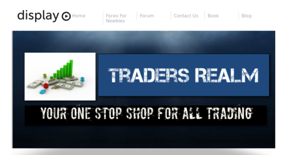 Website regular 2652874