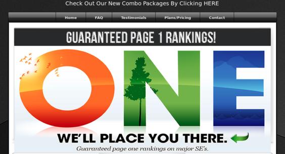 Website regular 2652875