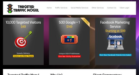 Website regular 2652876