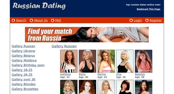Website regular 2652895